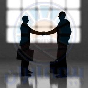 عقد قرارداد بیمه برای خسارت خودروهای لوکس